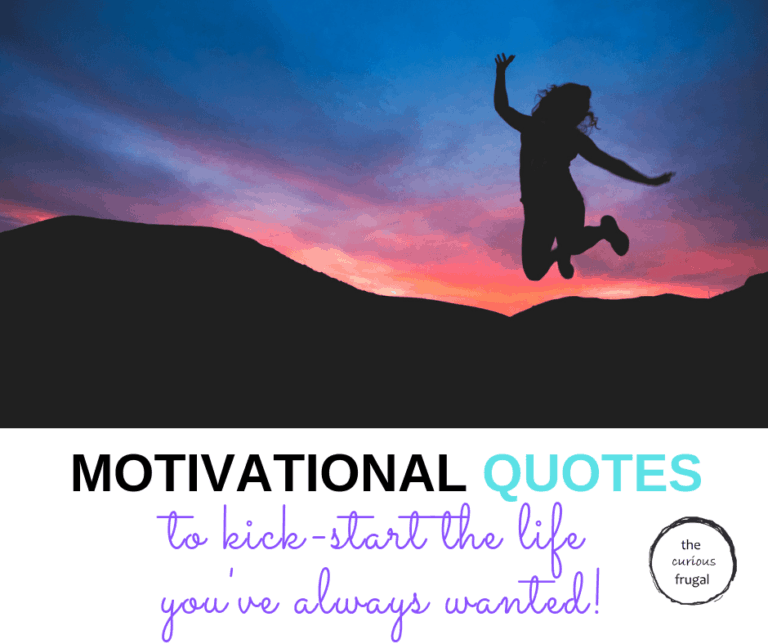 105 quotes for motivation to inspire your best life