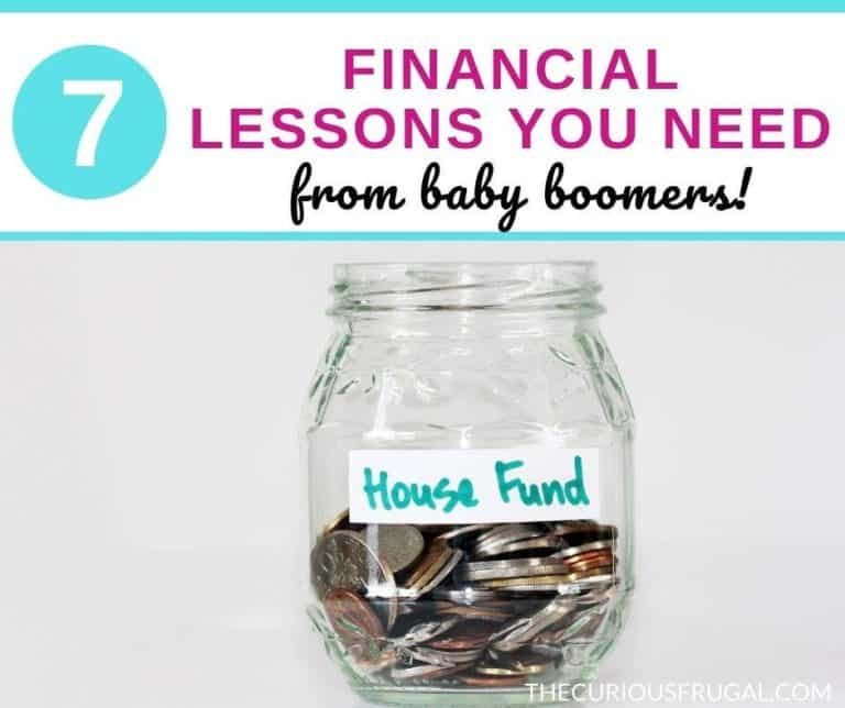 7 Important Financial Lessons You Should Have Been Taught (but probably weren't)