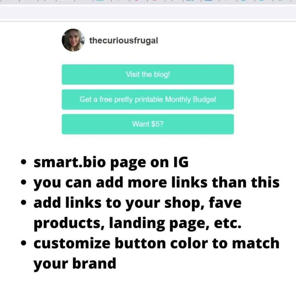 Save time on your blog by using Tailwind for Instagram! I'll show you how to use Tailwind for Instagram and go over if it's worth your money. You can finally add blog post links to your Instagram profile with Smart Bio and drive traffic to your blog through Instagram. How to use Tailwind to grow your blog traffic and also try Tailwind for Instagram for FREE!   how to grow your blog   Instagram tips   Instagram bio ideas   Instagram feed   grow blog traffic   increase blog traffic   social media tips