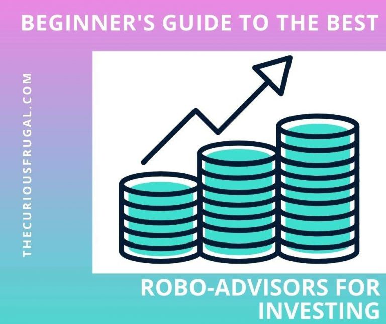 A Review of the Best Robo-Advisors For Investing in 2021