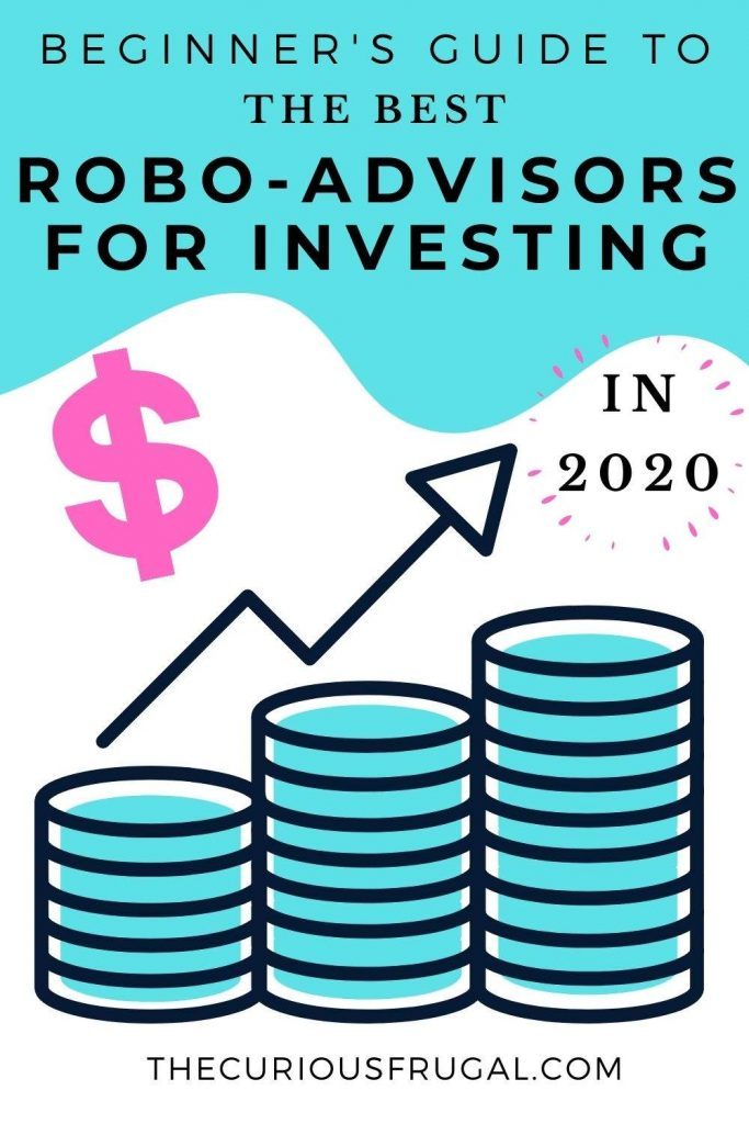 Beginners Guide to the Best Robo-Advisors for Investing in 2020